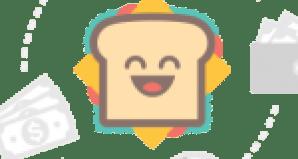 Essentials of Food Sanitation pdf free download