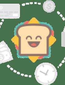 food science books