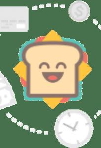 Life events of Imam Bukhari