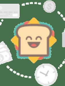 Sahih Muslim pdf urdu