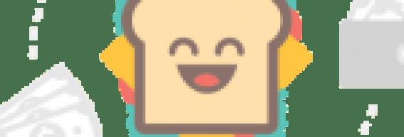 Sunan Abu Dawood Shareef