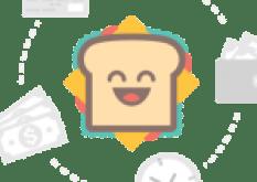 Food product development
