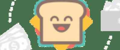 HEC degree attestation process