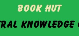 Book Hut General Knowledge Test Quiz