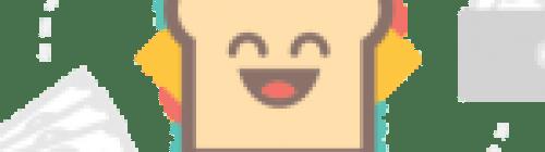 Book Hut General Knowledge Test Quiz
