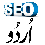 Learn Seo In Urdu Pdf