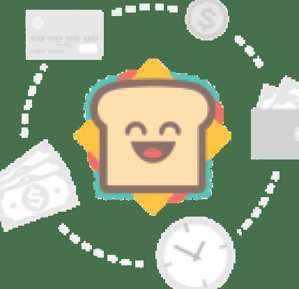 Tib e Nabvi Urdu PDF