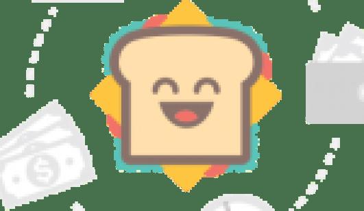 Consumer Behavior 12th edition pdf Shiffman.