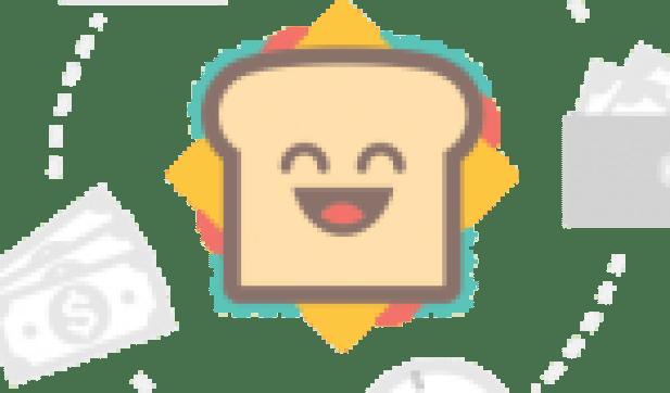 Marks' Basic Medical Biochemistry 5th edition pdf free