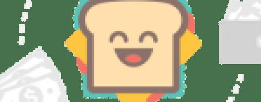 Masnavi Maulana Jalaluddin Rumi