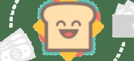 Tohfa tul Fuqara Mirza Sahiban