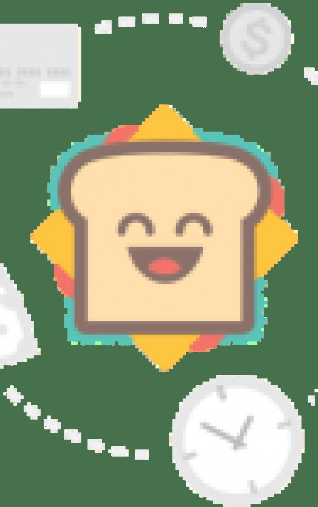 Sassi Punnu story Punjabi 1