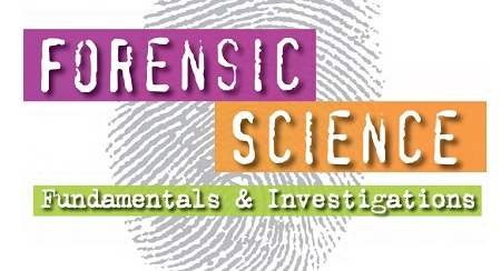 Forensic science fundamentals and investigations download.