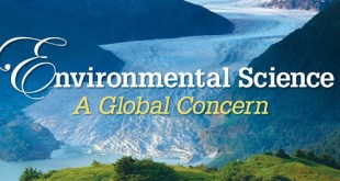 Environmental Science A Global Concern 14th edition pdf download.