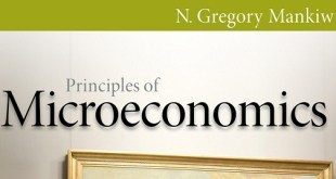 Microeconomics 7th Edition pdf download.