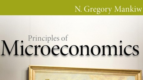 Principles of Microeconomics 7th Edition pdf download.