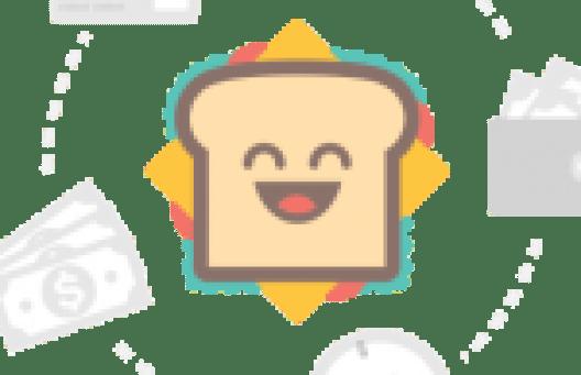 Life Span Human Development 9th Edition pdf.