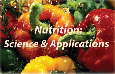 Nutrition Science And Applications 4th Edition Pdf Download Book Hut