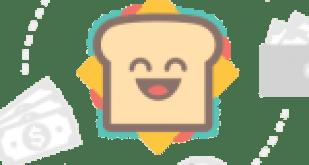 Tafsir al Jalalayn
