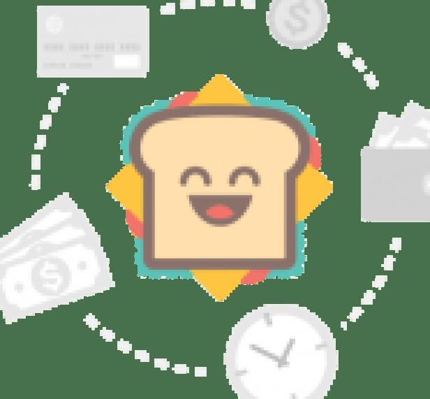PMS Compulsory Subjects Syllabus Pak Studies