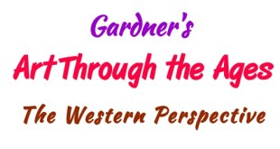 Gardner's Art Through the Ages The Western Perspective 15th edition pdf