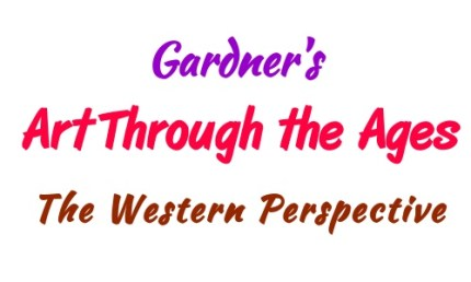 Gardner's Art Through the Ages 15th edition pdf - The Western Perspective