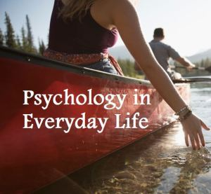 Psychology in Everyday Life 3rd Edition pdf