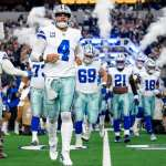 2020 Cowboys Schedule: Preview and predictions