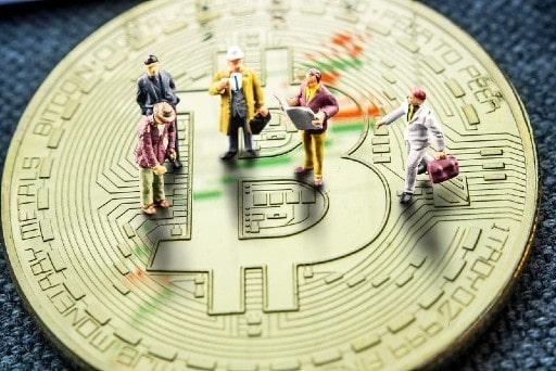 ビットコインでオンラインカジノの決済をするメリットとは?