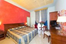 Hotel Londra Alessandria 8