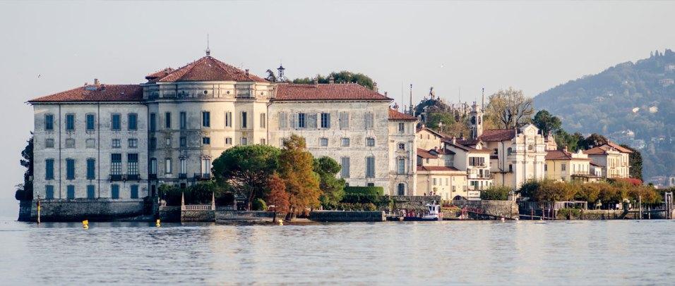 hotel-lago-maggiore_isola-bella_bookingpiemonte