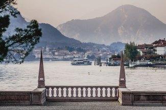 hotel lago maggiore panorama sulle isole
