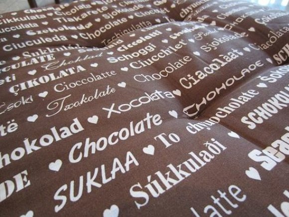 san valentino Chocolate Lovers nel cuneese