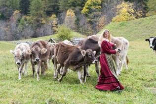 Agricola Formazza - Prenota un Hotel con Booking Piemonte