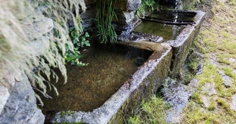 La-Terra-Buona-visita-set-Capraga-Becomingossola-08