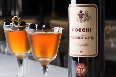 Vermouth