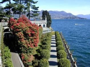 Alla scoperta dei tesori del Lago Maggiore (1)