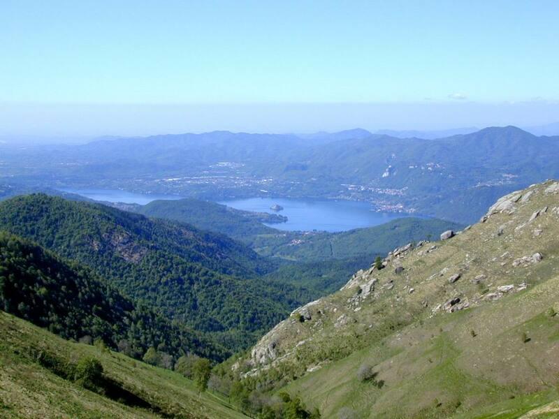 Vacanza sportiva sul Lago Maggiore (5)