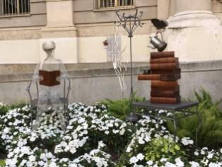Torino letteraria