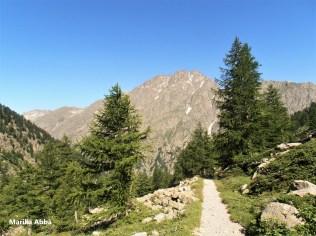 Alta Via dei Re (2)