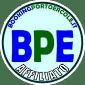 come diventare affiliato BPE