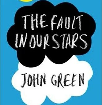 The Fault in Our Stars by John Green | Book reviews