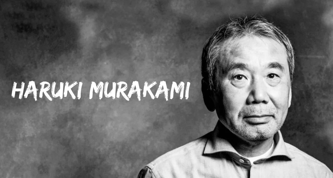 Murakami Withdrew Name From Alternative Nobel Prize for Literature
