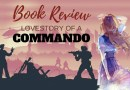 Book Review Love story of a Commando by Swapnil Pandey
