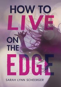 Cover of How to Live on the Edge