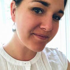 Nicole Bailey