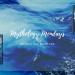 Mythology Mondays: Mythology Book TBR