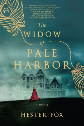 2019 Historical Fiction Novels To Look Out For   Bookish Fawn