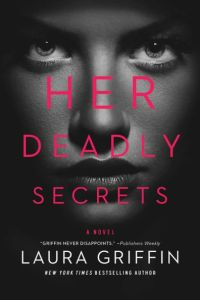 her-deadly-secrets-book
