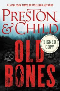 old-bones-thriller-book